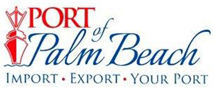Shuttle from Naples to Cruise Ships and Seaports in Port of Palm Beach in and near Florida